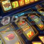 Casino Online Betting Money Transaction Methods