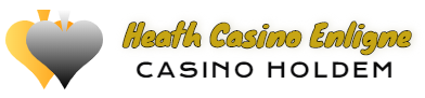 Heath Casino Enligne
