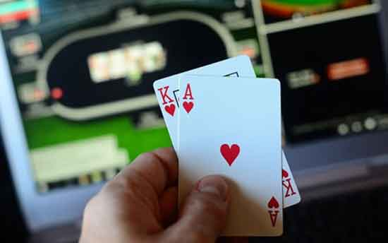 No-Limit Texas Hold'em Strategy - Poker-Strategy.org