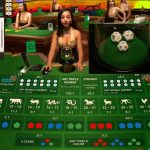 Free Online Slots - Play 888