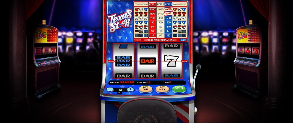 Select Best Casino In LAS VEGAS - Hurry Up!