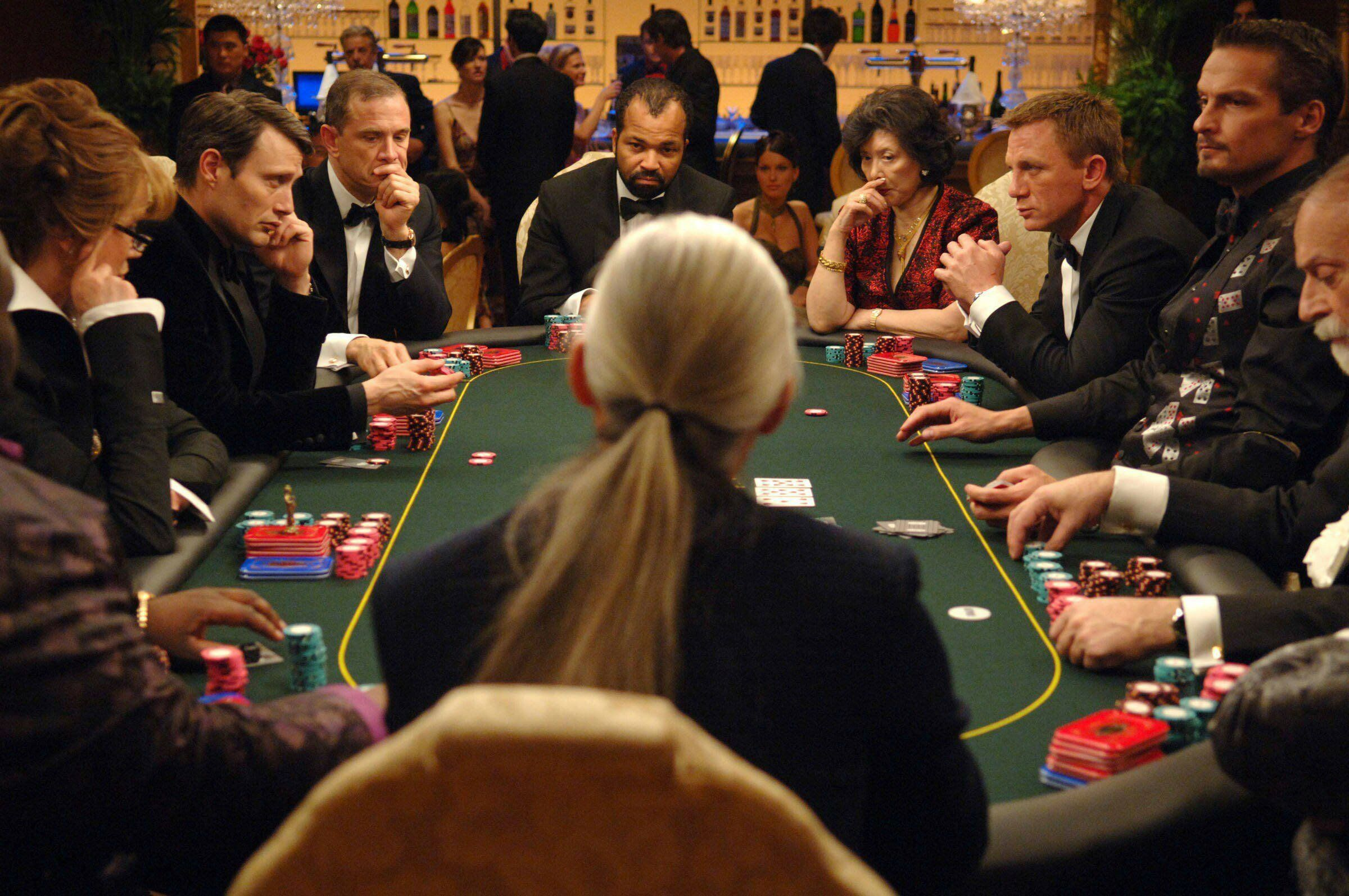 Just How To Play Poker Online: Tips And Guidelines