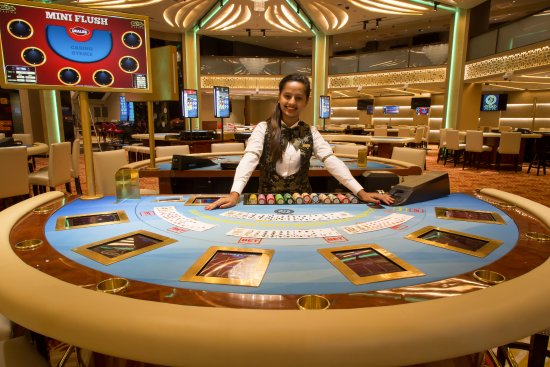 Slots In Your Living Room Doesn't Get Any Better Gambling