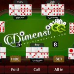 Details About The Mobile Gambling Sector