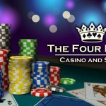 Play your favourite online roulette game and get the best experience in Roulette77