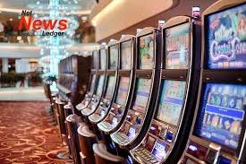 Romania Online Casino As Well As Betting Overview