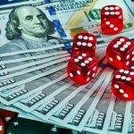 Online Casinos As Well As The Solutions Misconception - Betting
