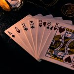 Finest Online Casino Poker Areas 2020