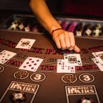 Just How The Feds Close Down Online Casino Poker