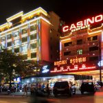 Exists You Have Been Told Concerning Online Casino