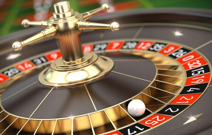 Gambling What Can Your Learn From Your Critics