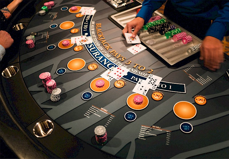 Is It Time To Talk A Lot More ABout Casino?