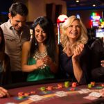 The best way to Lose Cash With Gambling