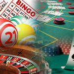 Ideas To Begin Structure A Online Casino You Constantly Required