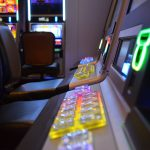 Tips On Online Casino You Can Not Afford To Forget