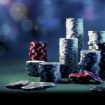 Questions For/About Poker