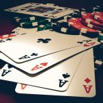 Find Out How To Generate Income From The Casino Phenomenon