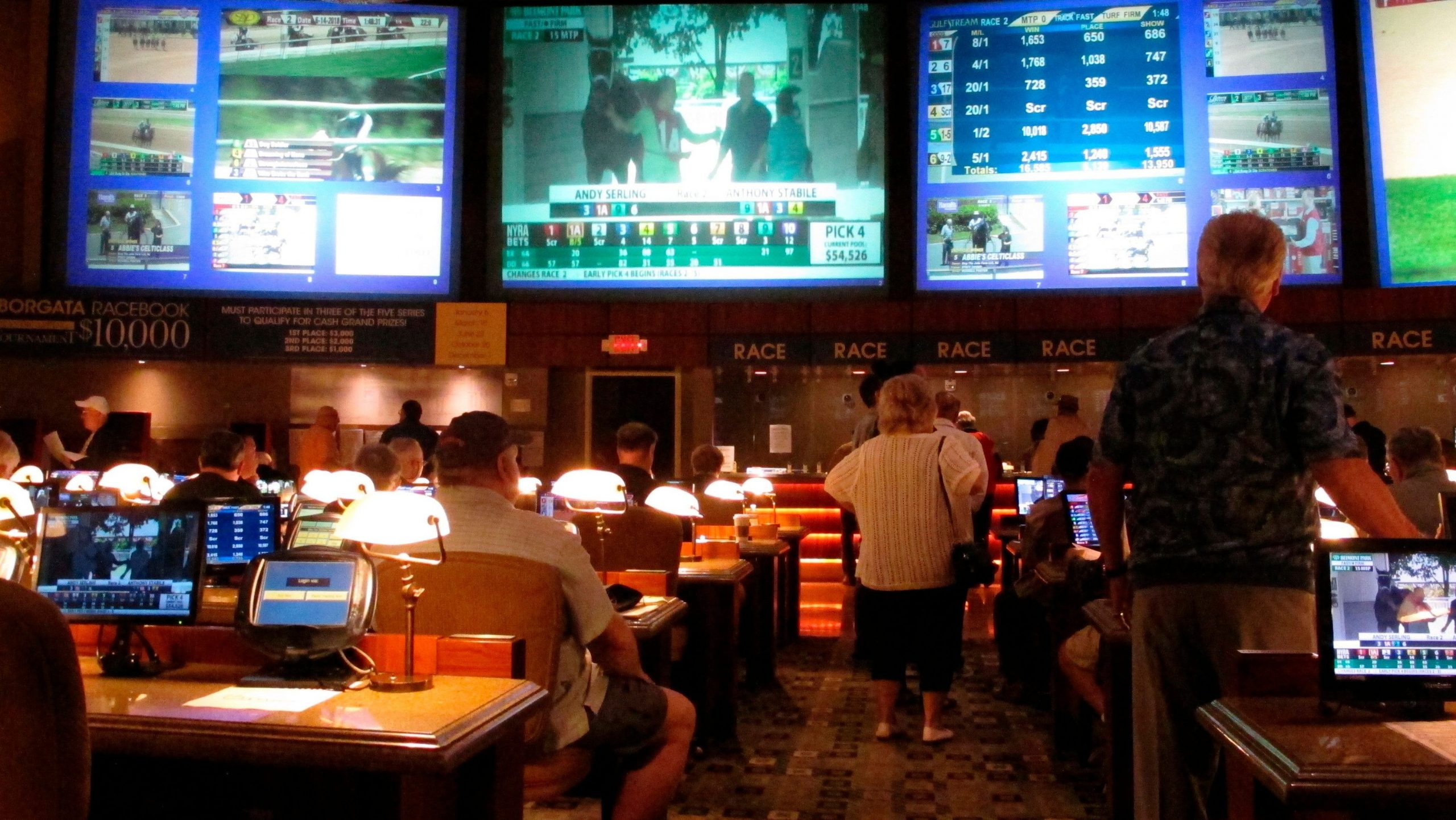 Ideal Ways To Market Online Gambling
