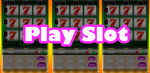 They Will Inform You About Online Casino