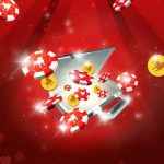 Suggestions To Win At Casino Slot Machines