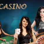 Suggestions To Win At Blackjack