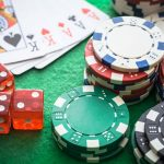 CS:Tricks And GO Betting Tips
