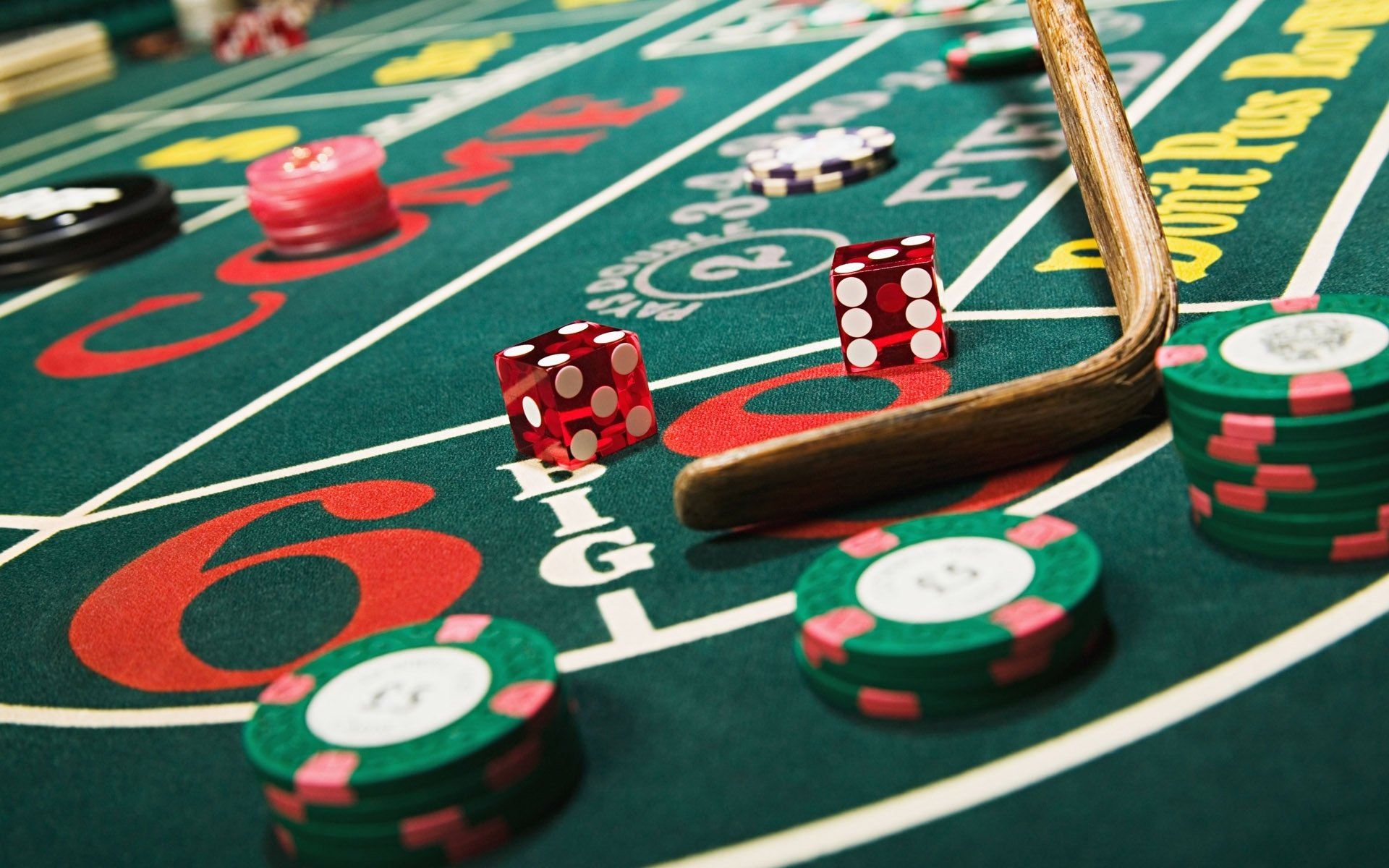 Fair Poker Sites - Is Online Poker Rigged?