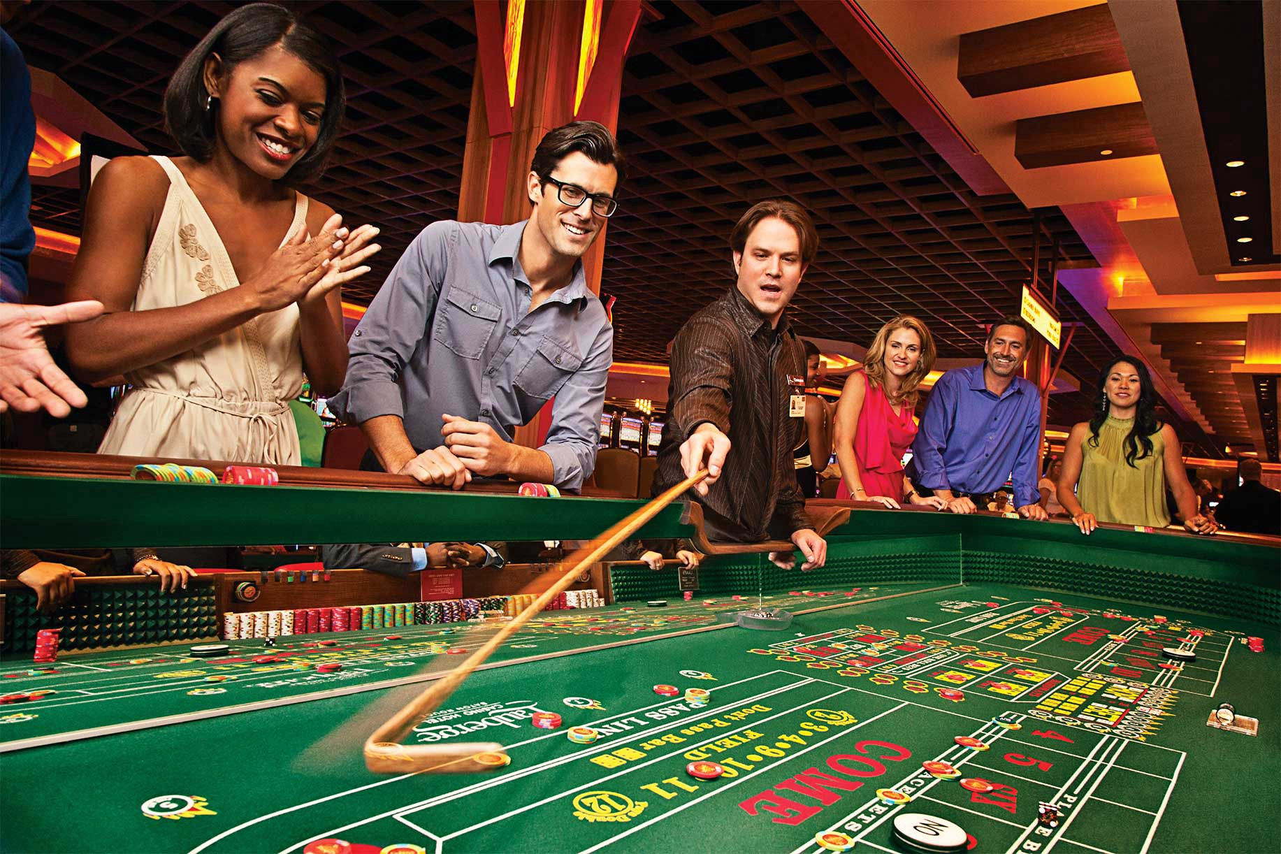 Gala Spins Spins The Goonies - New Online Casino Reviews