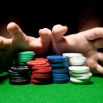 Online Casino Playing In Asia - Playing