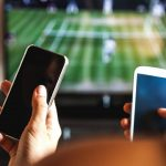 Online Sports Betting Guides