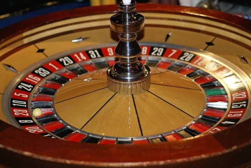 Finding Good Slot And Casino Gambling Websites On The Web