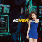 Free Slots Games That I Online Slots Real Money