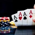 Online Sports Betting Another Form Of Gambling