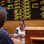 Betting Addict's Guide To Avoiding Lotto Scratch-Off Tickets