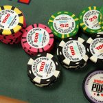 PA Online Poker Sites For Actual Money