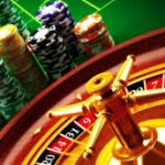 Very Best RTP Slots  Listing Of Slot Payouts