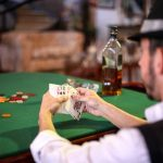 Get Online Casino By Using These Straightforward Ideas