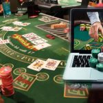 What You Should Know About Online Casinos Before Signing Up