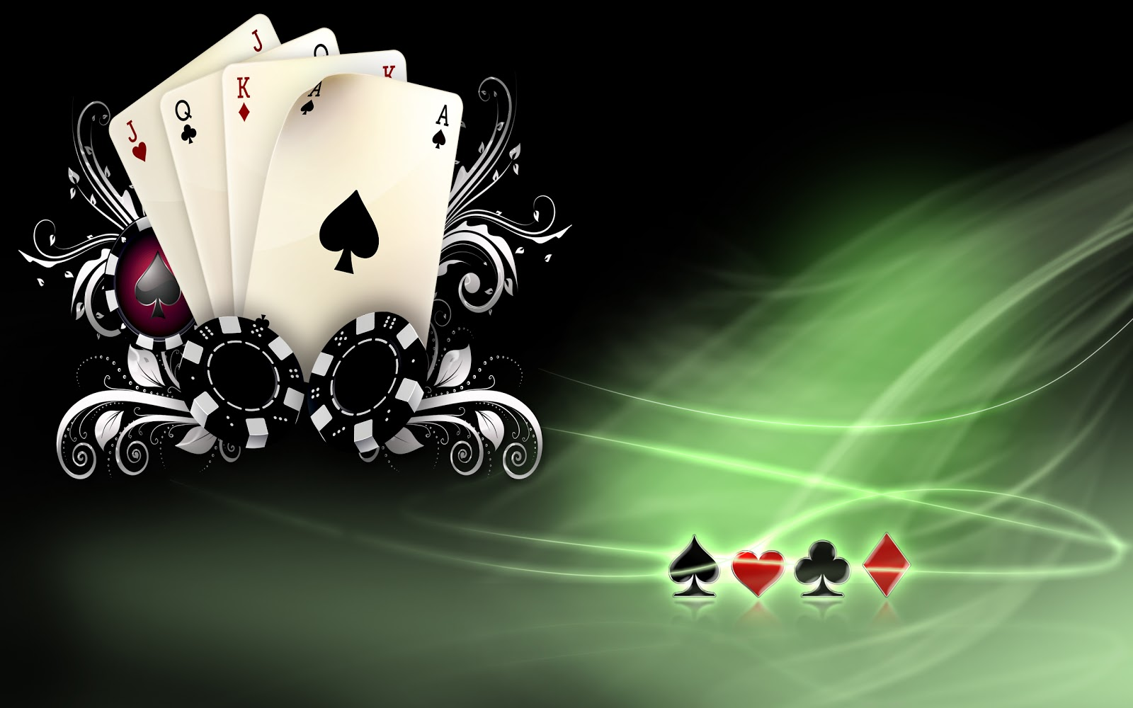 Online Casino Idea Be Constant