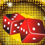 Points You Ought To Understand About Online Gambling