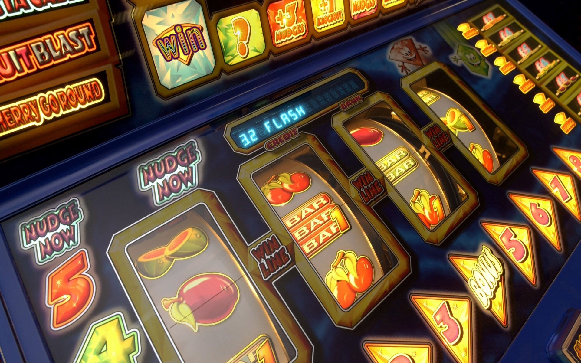 Concerns It's Necessary Inquire About Online Casino