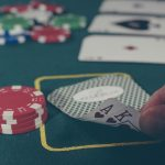 Key Pieces Of Poker