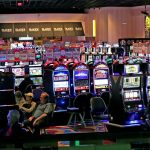 The Ultimate Option For Online Slot That You Can Discover