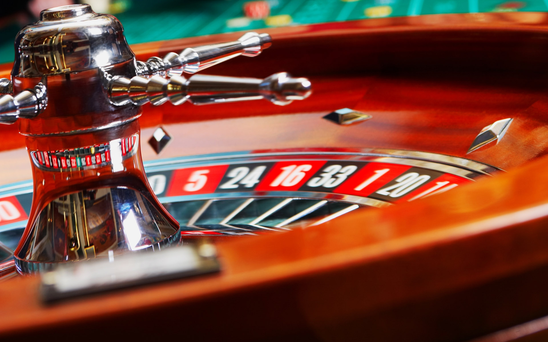 The Draw Back Threat Of Online Gambling That Nobody Is Speaking About