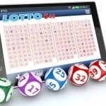 Ideal Approaches To Offer Online Gambling