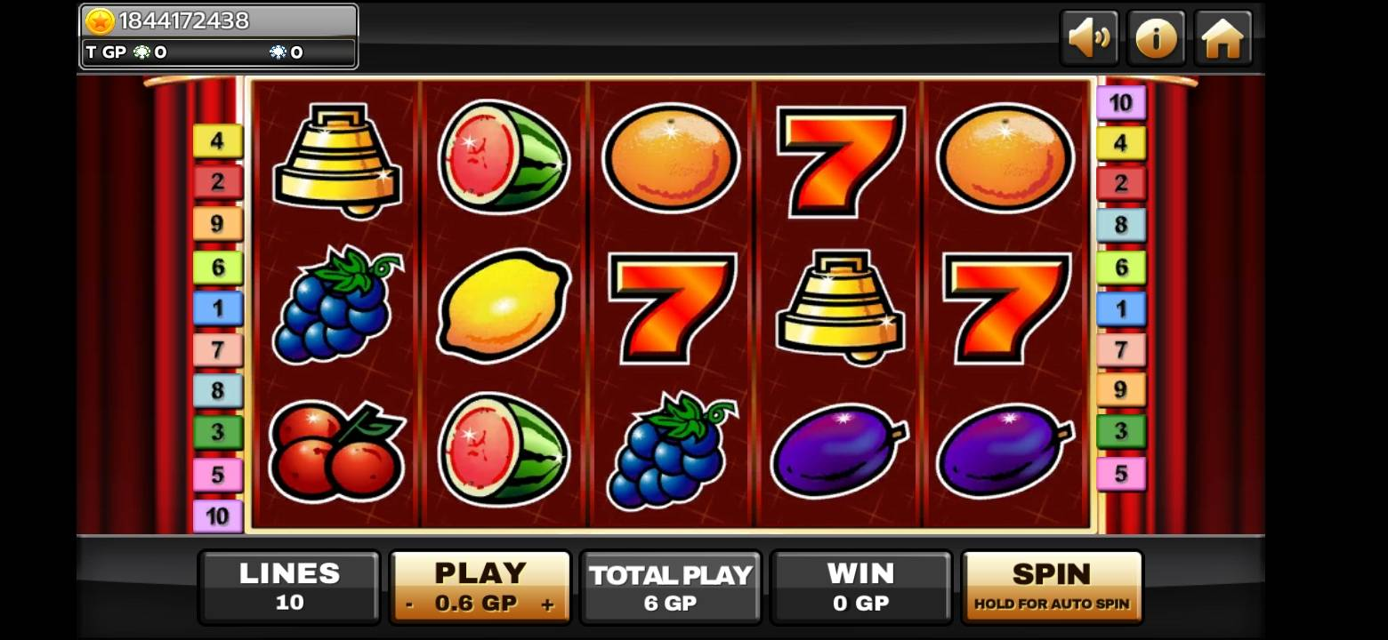 Things Do You Understand Around On The Web Casino At This Time