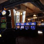 Sick And Tired Of Doing Casino The Old Means