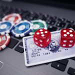 The best guide for upcoming casino enthusiasts