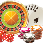 A perfect guide for playing online lottery games