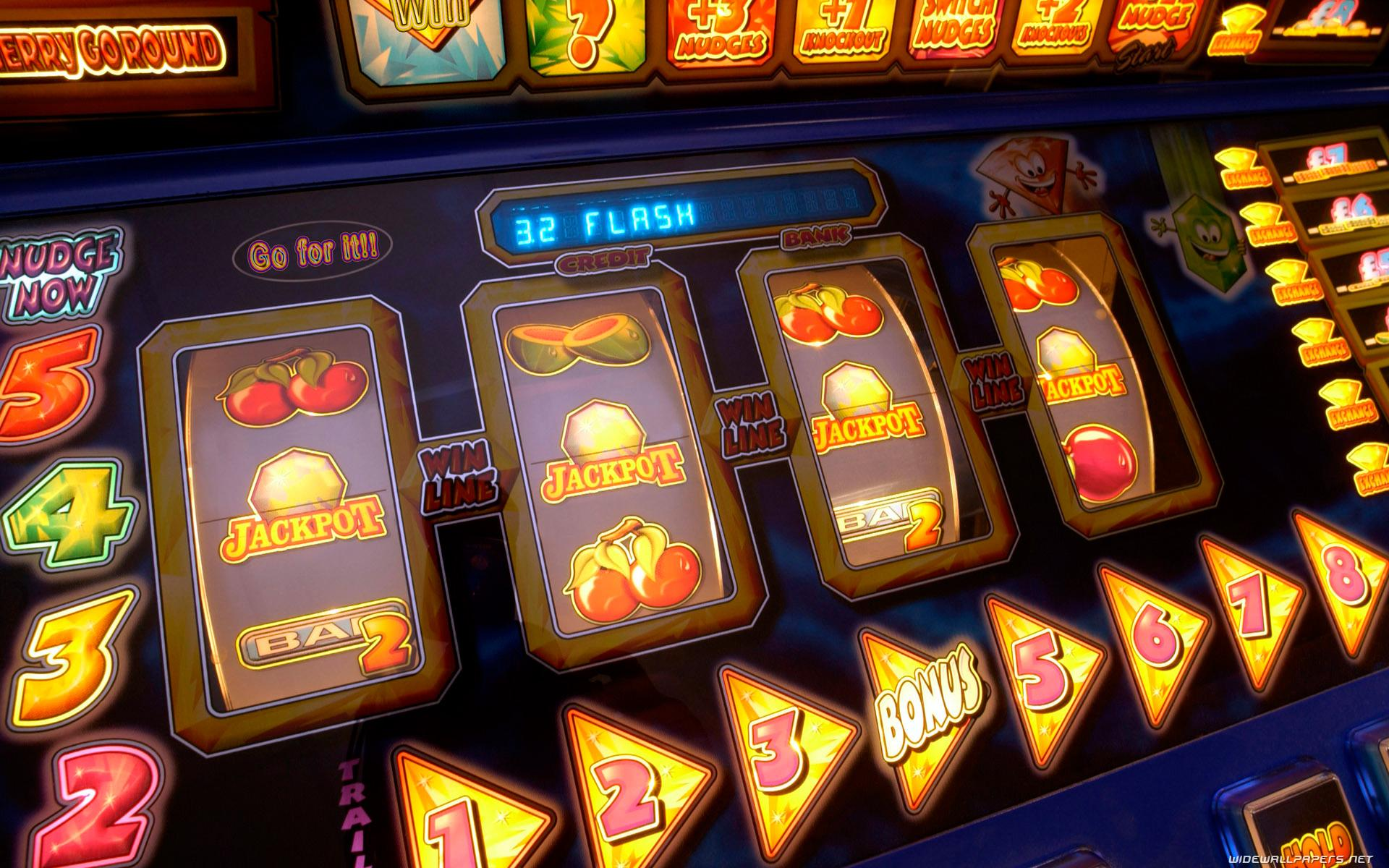 Top Four Humorous Online Gambling Quotes